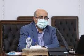 راهکار کنترل نقدینگی در ایران چیست؟