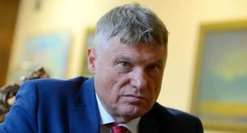 سفیر صربستان در روسیه بر اثر حمله قلبی درگذشت