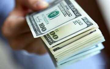 دلار ۳۵ هزار تومانی در راه است؟