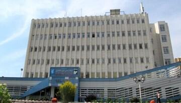 ماجرای فیلم منتشر شده درباره نبود تخت خالی در بیمارستان محلاتی تبریز چه بود؟