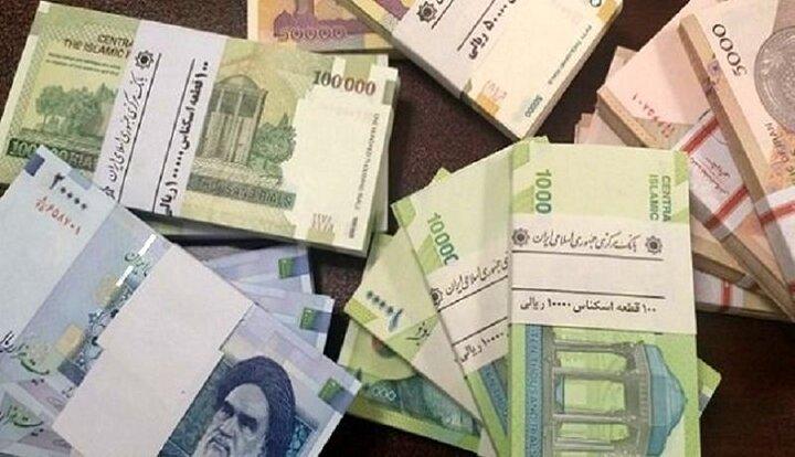 یارانه معیشتی و نقدی چه کسانی در دولت رئیسی بیشتر میشود؟