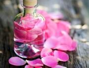 فواید باورنکردنی مصرف گلاب برای سلامتی
