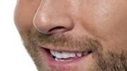 موی بینی چه تاثیری در جلوگیری از بروز بیماریها دارد؟