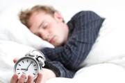 خوابی که احتمال مرگ انسان را دو برابر میکند