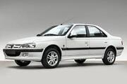 آغاز فروش فوق العاده ایران خودرو از امروز / جزییات