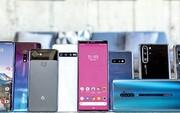 بهانه برای گرانی موبایل نیاورید؛ واردات هیچ برندی گوشی به ایران ممنوع نیست