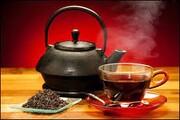 کاربرد فراوان تفاله چای مانده و کهنه دم؛ از ماسک چشم و صورت تا درمان جوش و گزش حشرات