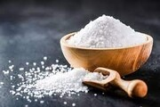 این خوراکیها را جایگزین نمک کنید