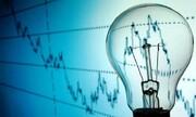 مصرف برق کشور از ۶۳ هزارمگاوات گذشت