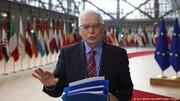 اتحادیه اروپا خواستار پایان خشونتها در افغانستان شد