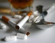 معتادان هم کرونا میگیرند / دوران تفننیِ اعتیاد ممکن است ۲۰ سال هم طول بکشد!
