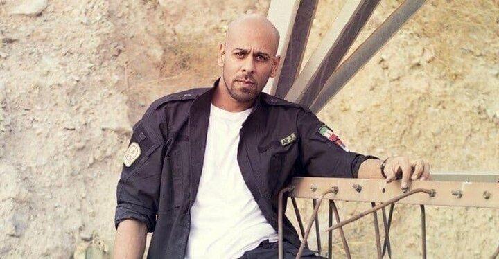 جزئیات درگذشت ارشا اقدسی بدلکار سینما و تلویزیون   اعضای بدن ارشا اقدسی اهدا خواهد شد + علت فوت / فیلم