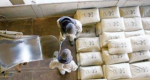 انتقاد از ورود سیمان به بورس کالا / خبری از کاهش قیمت سیمان نیست!