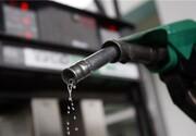 میانگین توزیع روزانه بنزین در تیرماه به ٩٠ میلیون لیتر رسید