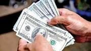 ثبات قیمت دلار و یورو جمعه ۱۵ مرداد ۱۴۰۰ | نرخ دلار ۲۵ هزار و ۲۵۵ تومان
