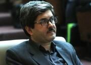 درگذشت رحیم نیکبخت، نویسنده و پژوهشگر بر اثر ابتلا به کرونا