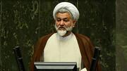 حقوق بازنشستگی ۳۵۰ میلیون تومانی حسن روحانی پس از ریاست جمهوری جنجالی شد!