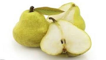 برای درمان فشار خون این میوهای را بخورید!