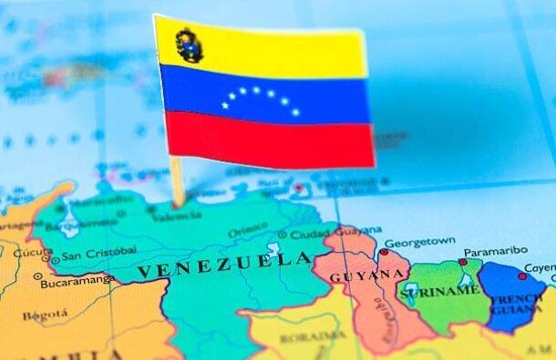 حذف ۶ صفر از اسکناس های ونزوئلا