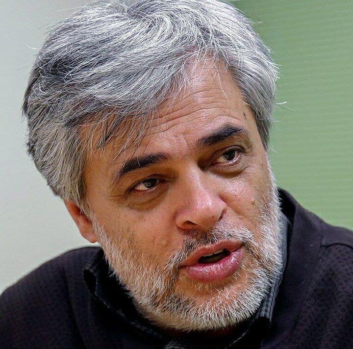آقای حدادعادل! تلاش وافرتان برای مهرهچینی در شهرداری تهران نتیجه داد /وام های بلاعوض زاکانی از مجلس شفاف سازی شد