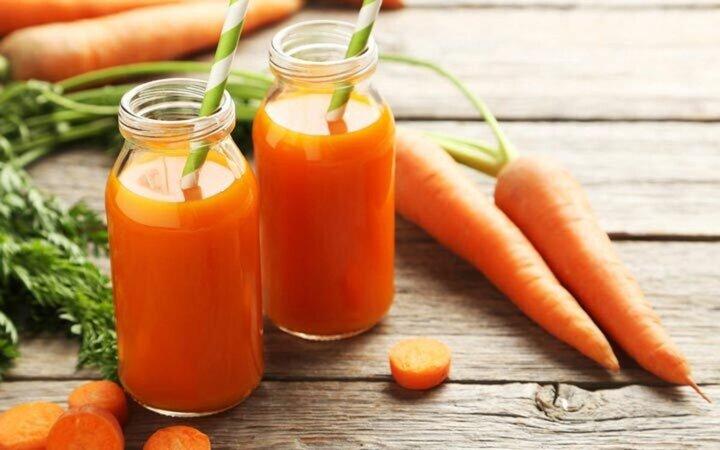 افزایش قیمت باورنکردنی این میوه؛ هویج به کیلویی ۲۰ هزار تومان رسید
