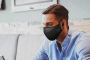 برای محافظت در برابر کرونای دلتا از این نوع ماسک استفاده کنید