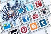 احتمال توقف رسیدگی به طرح صیانت از فضای مجازی در مجلس