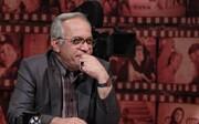 انتقاد تند محمدحسین لطیفی از ساخت «دودکش ۲» / دیگر امیدی به احیای قانون کپی رایت ندارم