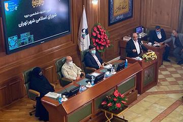 سایه پررنگ سیاست بر شهردار و شورای شهر اصولگرا / زاکانی سیاسیترین شهردار تهران خواهد بود؟