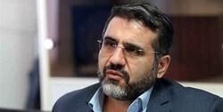 محمدمهدی اسماعیلی گزینه احتمالی وزارت ارشاد دولت رئیسی کیست؟