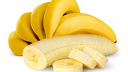 تقویت ریهها در دوران کرونا با مصرف این خوراکیها / فیلم
