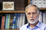 دولت دوم روحانی با توجه به محدودیتها، کارنامه منفی در حوزه اقتصاد ندارد / سرمایه اجتماعی اصلاحطلبان از بینرفتنی نیست