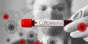 تفاوت علائم کرونا در افراد واکسینهشده، نیمه واکسینه شده و واکسینهنشده را بشناسید