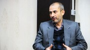 تقاضای لغو اصل هشتاد و پنجی شدن طرح فضای مجازی تقدیم هیئت رئیسه شد
