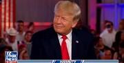 ترامپ خود را برای شرکت در انتخابات ۲۰۲۴ آماده میکند