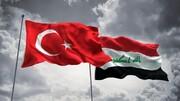 دعوت الکاظمی از اردوغان برای شرکت در نشست سران کشورهای همسایه