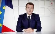 فرانسه و انگلیس در تلاش برای ایجاد منطقه امن در کابل