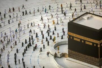 ثبت نام حج عمره از فردا آغاز میشود / شرط عربستان برای ورود زائران چیست؟