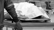 ماجرای مرگ دختر ۳۲ ساله تهرانی در جراحی زیبایی چه بود؟