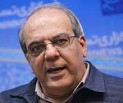 دو سوال مهم عباس عبدی از رئیسی و قالیباف