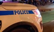 تیراندازی مرگبار در آمریکا با ۵ کشته و زخمی