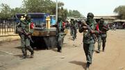 کشته شدن ۴۰ غیرنظامی از سوی تروریستها در مالی