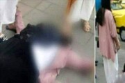 واکنش دادستان ستاد امر به معروف ارومیه به ماجرای زیر گرفتن دو زن به بهانه بدحجابی