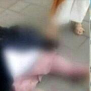 جزئیات ماجرای زیر گرفتن دو زن به بهانه بدحجابی در ارومیه / عکس