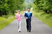فواید فراوان و باورنکردنی دویدن برای سلامتی؛ از کاهش فشار خون تا تقویت حافظه