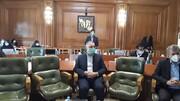 انتخاب زاکانی بهعنوان شهردار خلاف قانون است