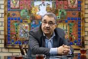 وزیر خارجه عراق در تهران به دنبال چیست؟ / پای آمریکا در میان است یا عربستان و ترکیه؟