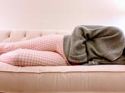۴ نشانه کمبود فیبر در بدن