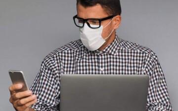 برندگان اقتصادِ ویروسی؛ کرونا چه کسانی را پولدار کرد؟