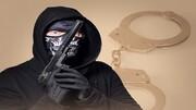سارق دلسوز پس از حمله به زن فقیر، پول او را پس داد / فیلم